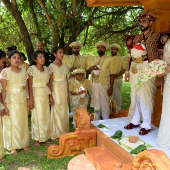 wedding-halls-in-dambulla4