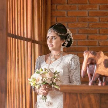wedding-halls-in-dambulla7
